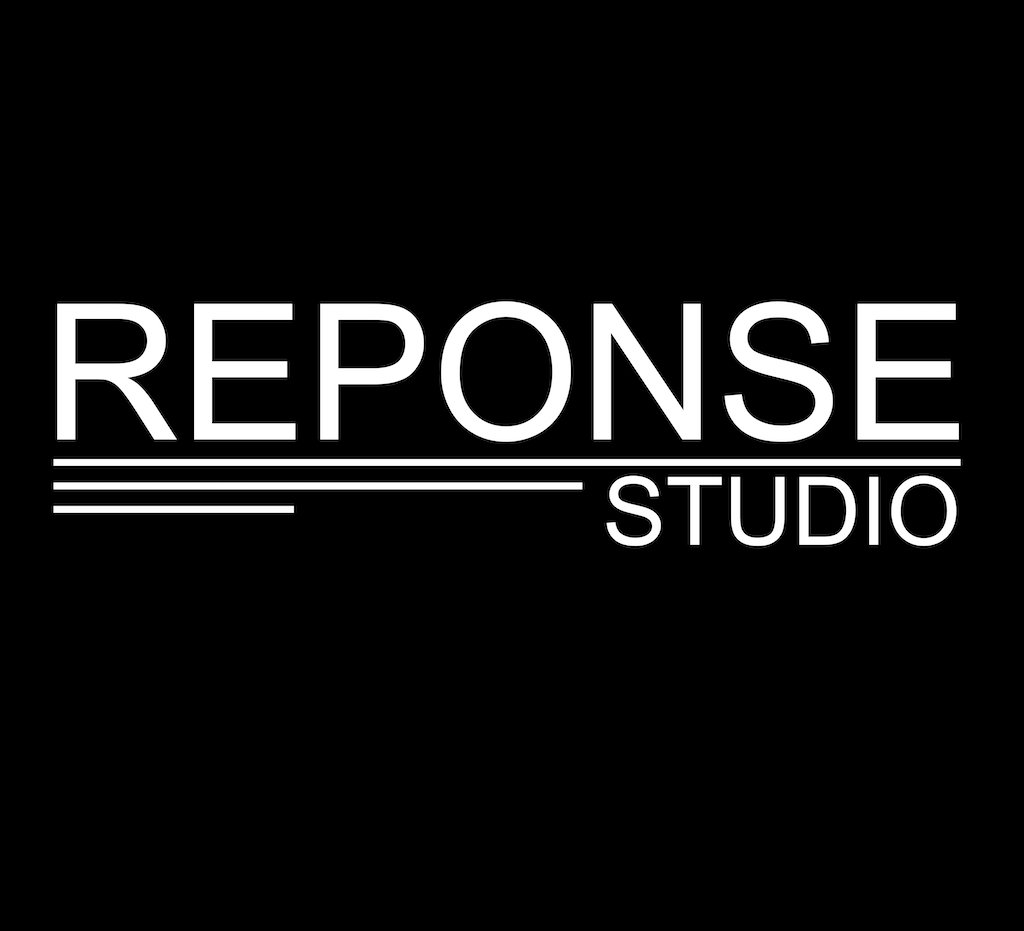Reponse Studio Files Manager